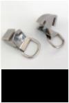 D型吊り環セット
